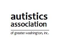 Autistics Association of Greater Washington