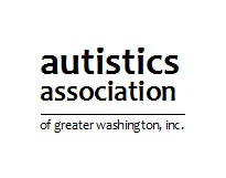 Autistics Association of Greater Washington